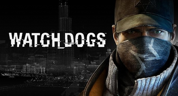 Here is the mod to bring Watch Dogs in GTA 5