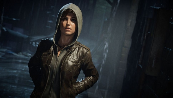 Rise of the Tomb Raider, international critical opinion on PC