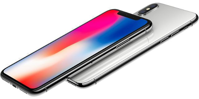 iPhone X: the first reviews from the USA are enthusiastic