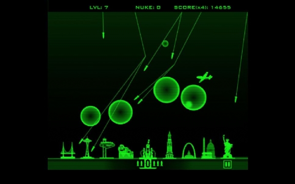 Fallout 4: Available app Fallout Pip-Boy