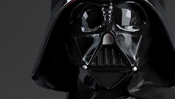 Season Pass Star Wars Battlefront
