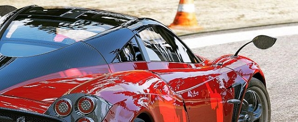 Project Cars addons and DLC coming