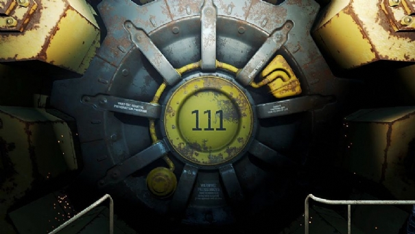 Todd Howard: Fallout 4 still hides many secrets