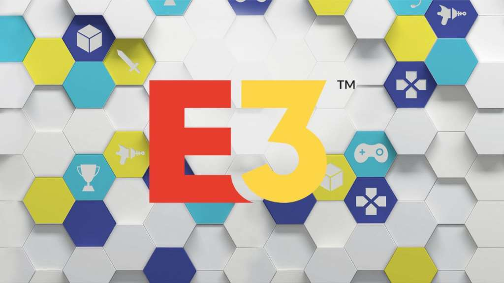 E3 2019, official details: Nintendo and Microsoft will be there