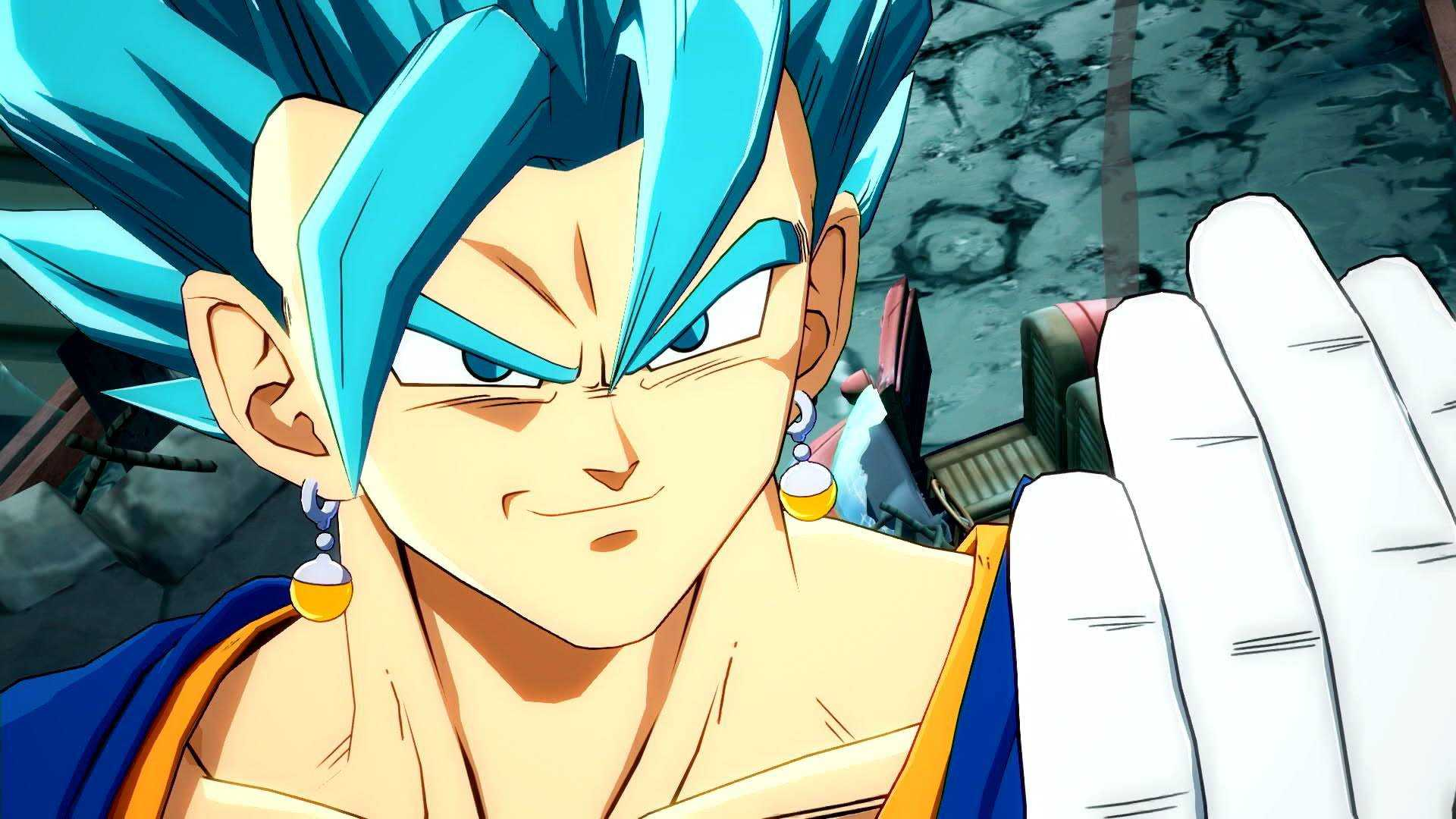 PlayStation Store, weekend offers: Dragon Ball FighterZ, Ni No Kuni II