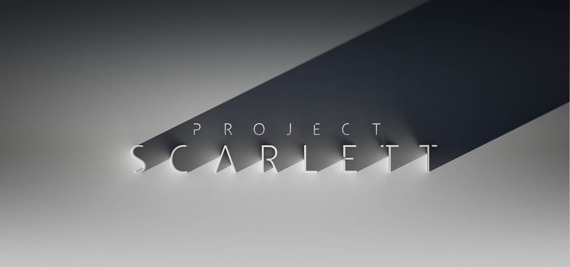 "Project Scarlett has ""other to announceâ € on backwards compatibility"