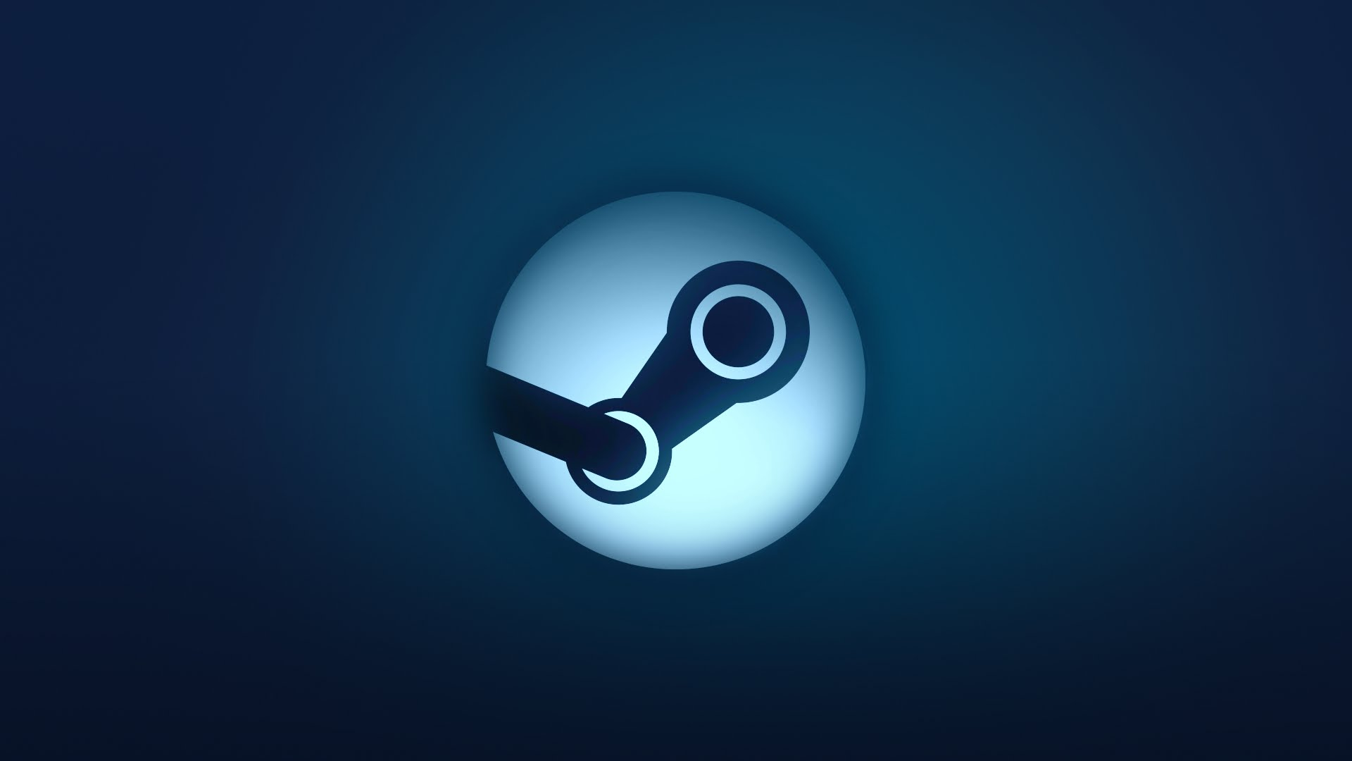 Steam China will be almost entirely independent & # 8221; from the western version