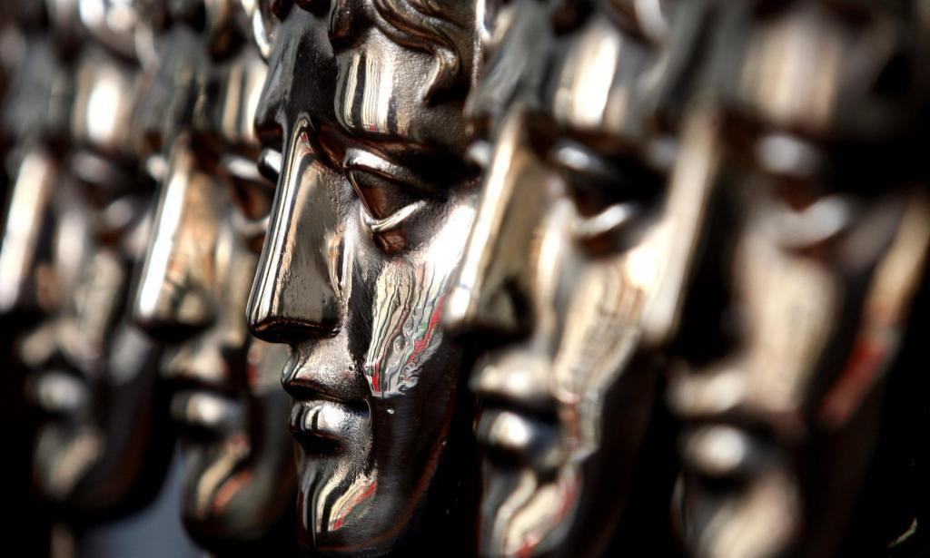 BAFTA Games Awards: all winners of the coveted prizes