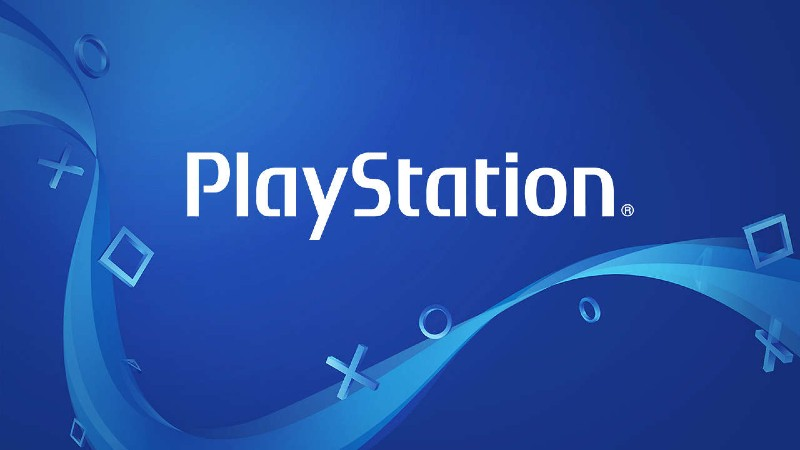 PlayStation against racism: the tweet pro Black Lives Matter