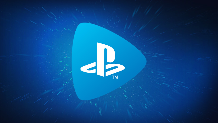 PS Now: Dishonored also among the titles of June 2020?