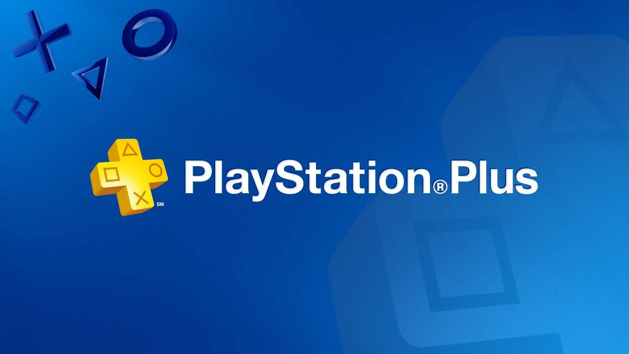 PS Plus annual subscription discounted by 34% on Eneba!