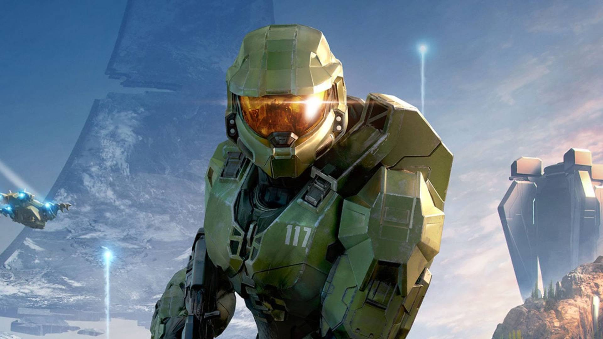 Halo: Infinite, Phil Spencer reveals when we should expect the game to launch