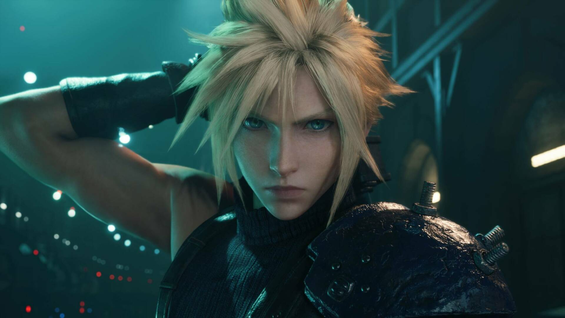 Square Enix receives death threats (and there is an arrest)