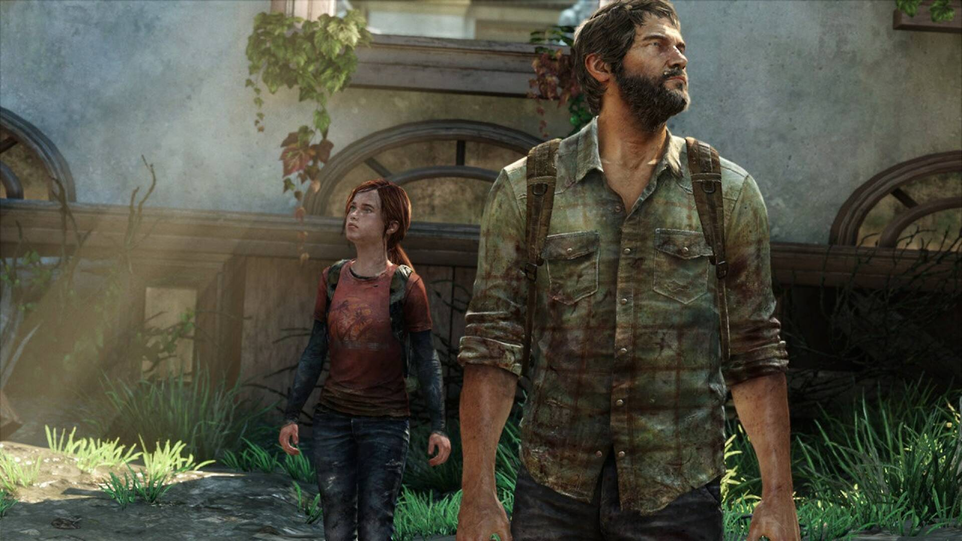 The Last of Us, extras wanted: here is in which years the series will be set