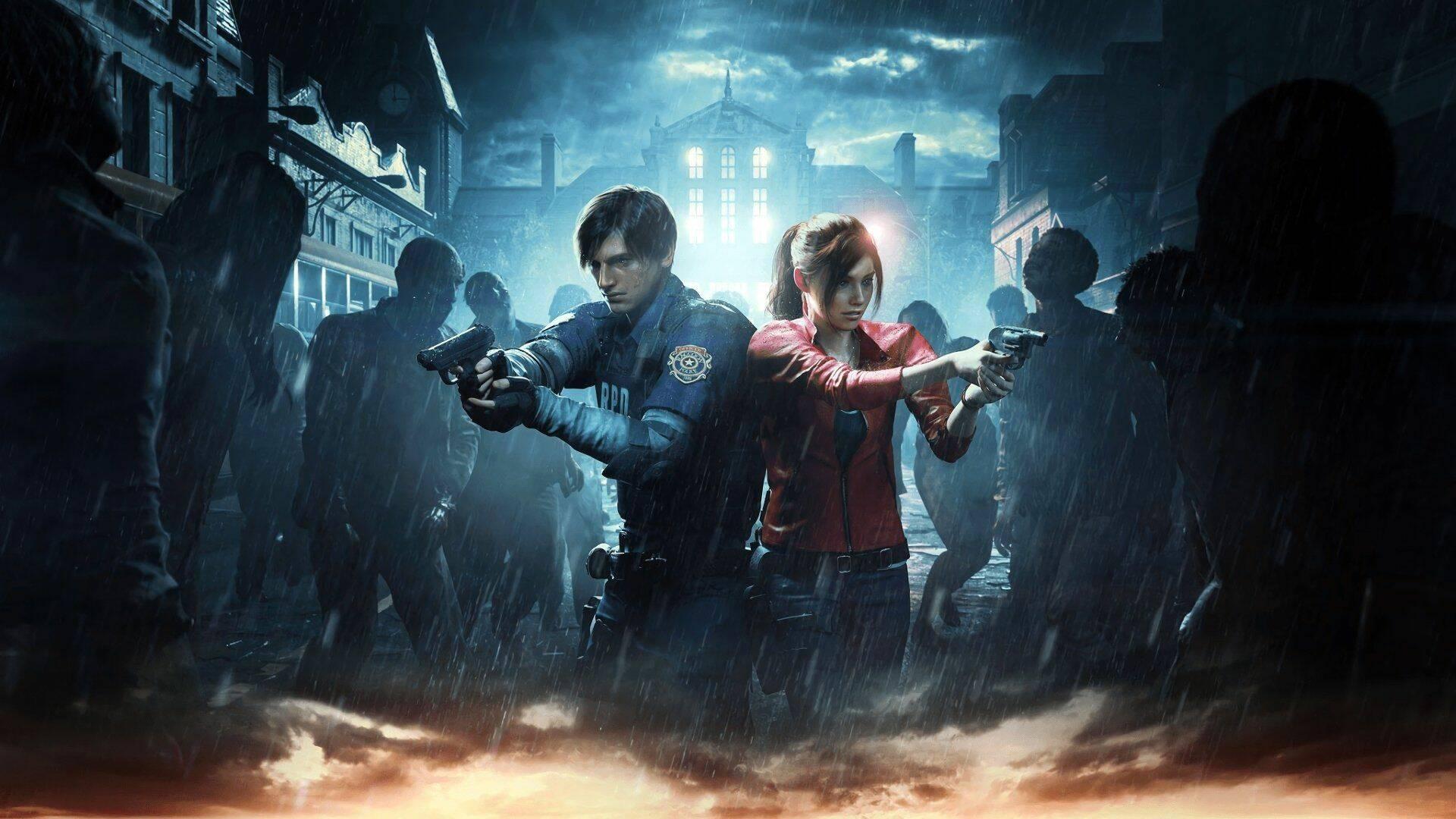 Resident Evil 7 superior to Resident Evil 2, Kotaku has no doubts