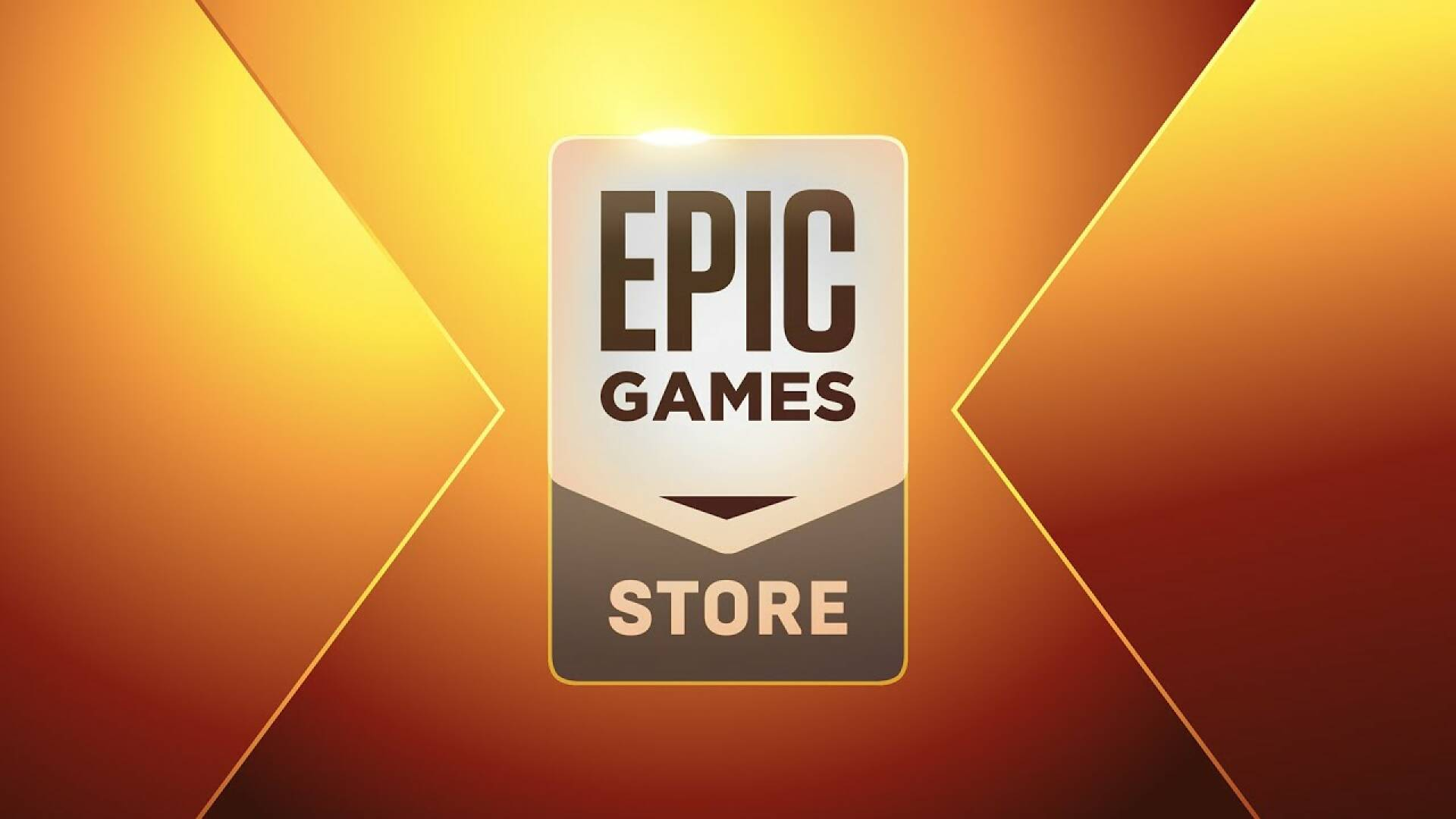 Epic Games Store gives 10 euros: how to get the free bonus