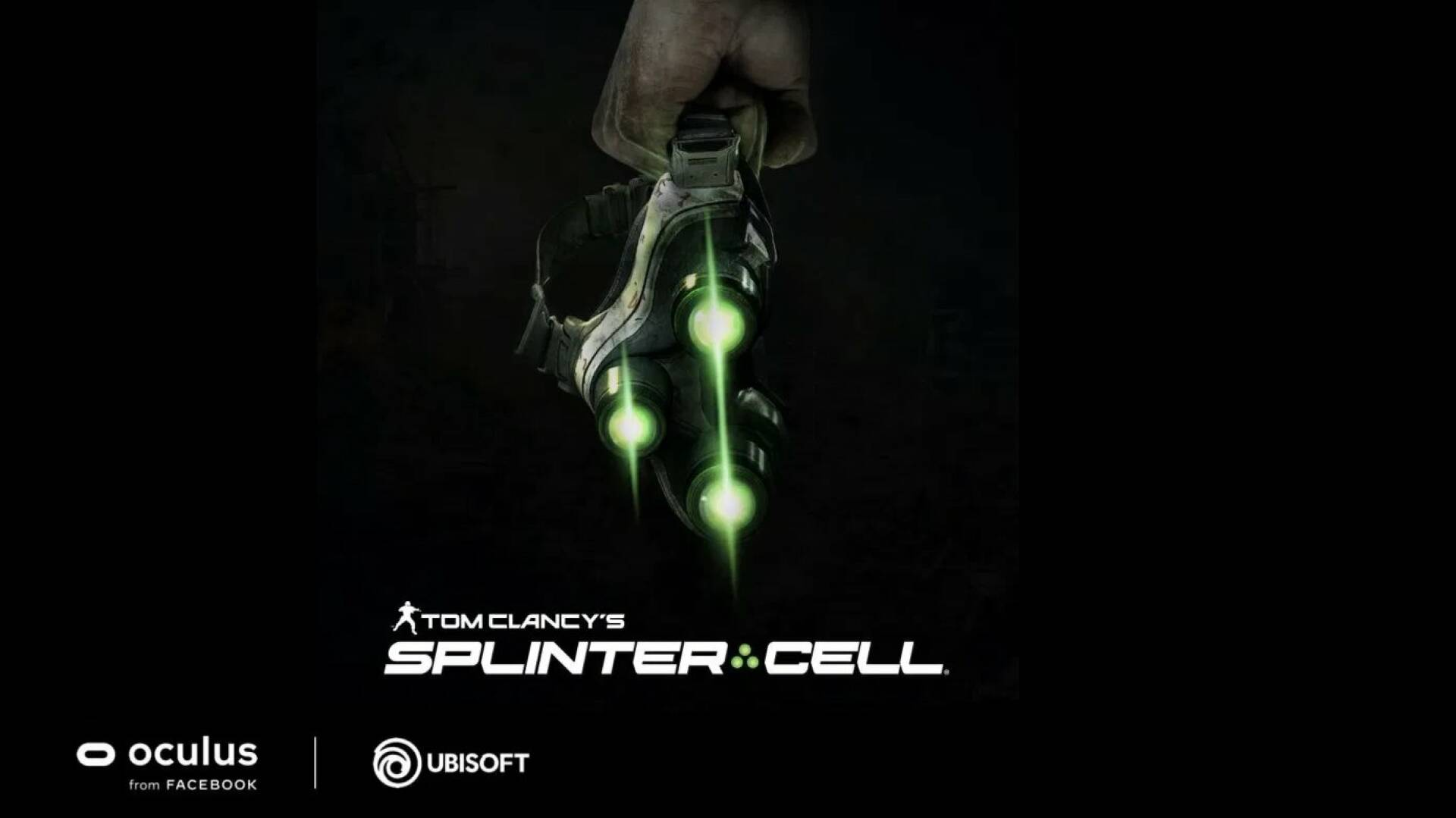 Splinter Cell, new chapter in development: the first confirmation arrives